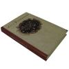 Книга-Блокнот в ассорт.