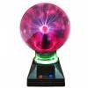 Светильник Плазма N6 (*)