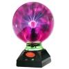 Светильник Плазма N8