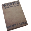 Обложка для паспорта в аасорт.