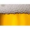 Обложка для тетрадных блоков N9 Пиво