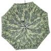 Зонт камуфляж складной N1