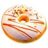Подушка Пончик N4