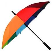 Зонт Радуга 630рублей. Есть в наличии.