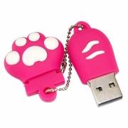 ��������� / ����������� �������������� ����������� USB ������ 8GB ����� ������� ������