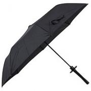 Зонт Меч самурая Складной Эврика 1490рублей. Есть в наличии.