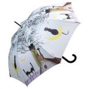 Зонт Кошки Эврика 720рублей. Есть в наличии.