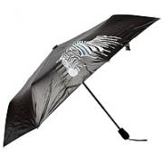 Зонт хамелеон Зебра складной 990рублей. Есть в наличии.
